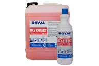 RO-71 Oxy Effect grapefruit